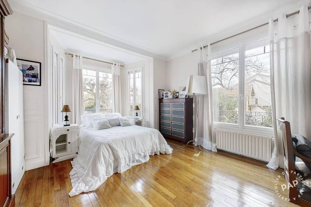 Maison Draveil (91210) 760.000€