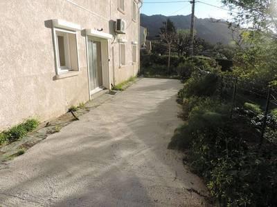 Conca (20135)