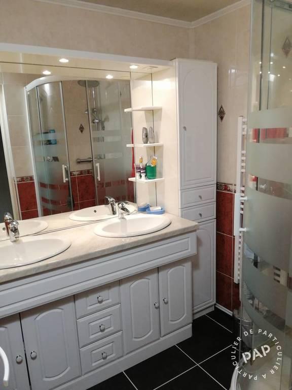 Maison Lisieux (14100) 225.000€