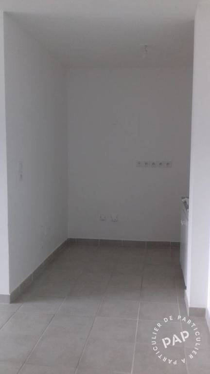 Appartement Aramon (30390) 133.000€