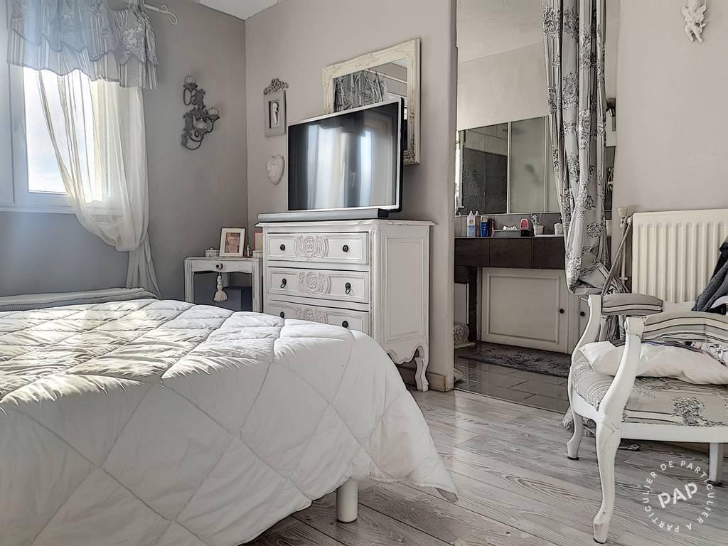 Maison Cabestany (66330) 340.000€