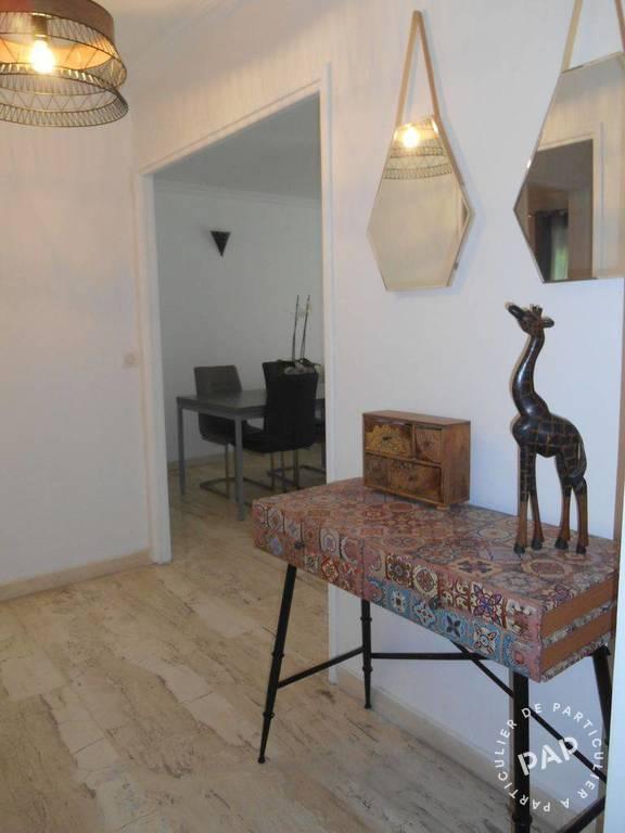 Appartement Mandelieu-La-Napoule (06210) 260.000€