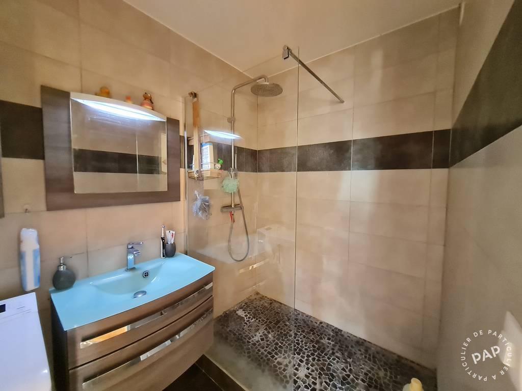 Appartement Montpellier (34070) 149.000€
