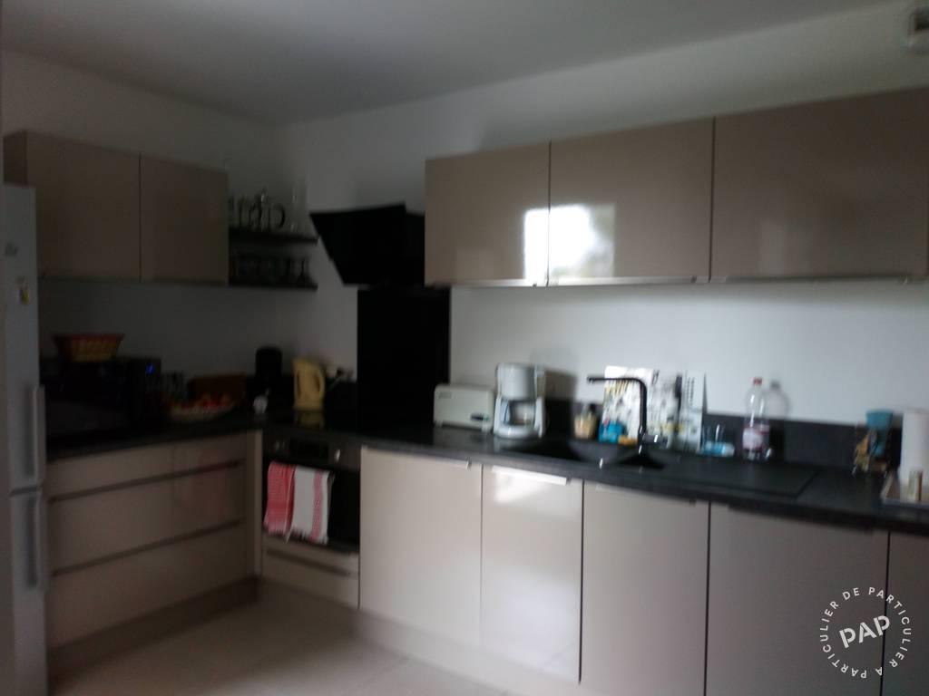 Appartement 314.900€ 67m² Montpellier (34070)