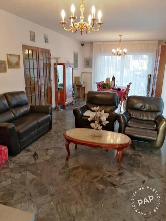 Maison 390.000€ 173m² Velaine-En-Haye (54840)