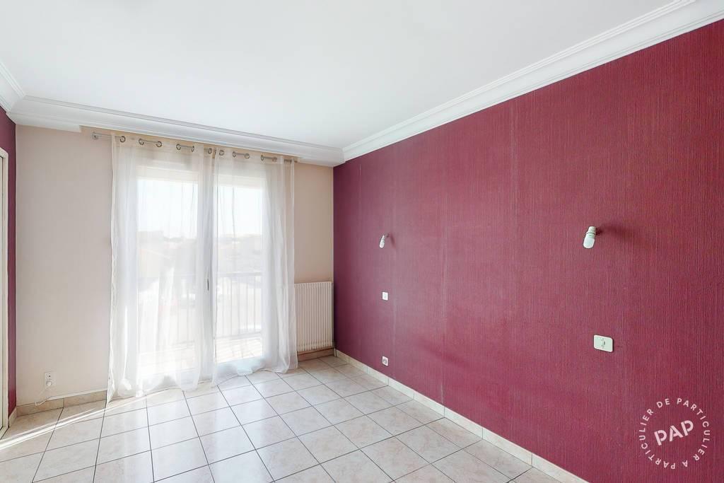 Maison 220.000€ 129m² Saint-Estève (66240)