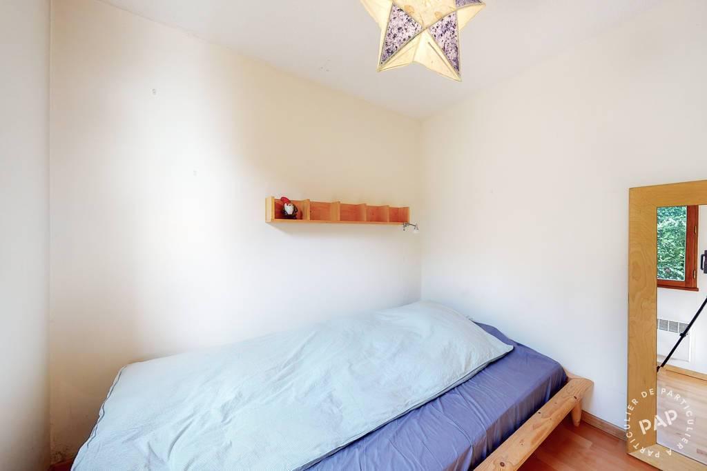 Appartement 215.000€ 42m² 10 Min Ferney-Voltaire