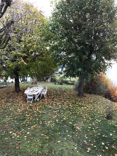 Brétigny-Sur-Orge (91220)