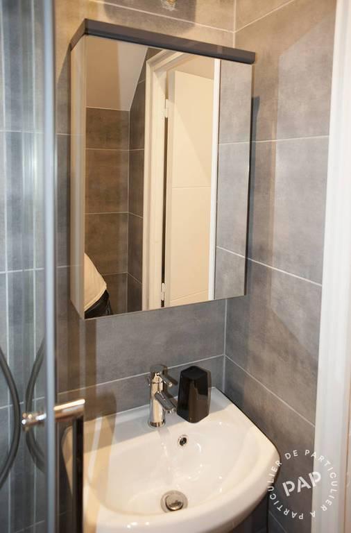 Appartement 165.000€ 11m² Paris 8E (75008)