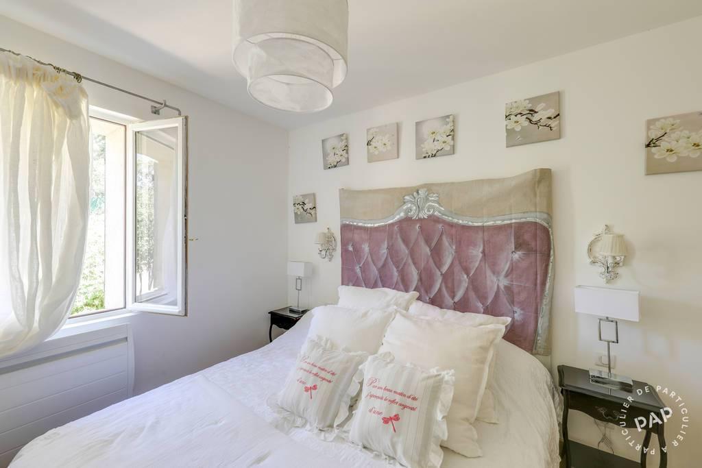 Maison 2.400€ 135m² Entrecasteaux