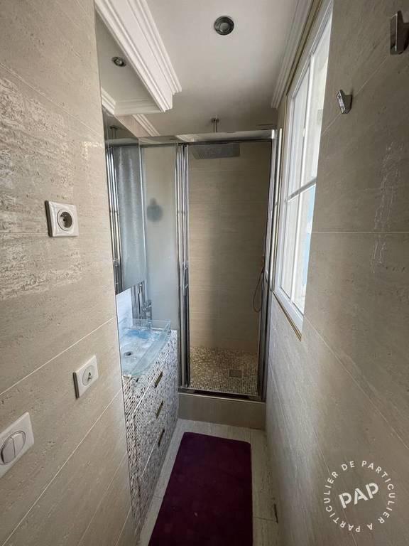 Appartement 1.200.000€ 70m² Paris 3E (75003)