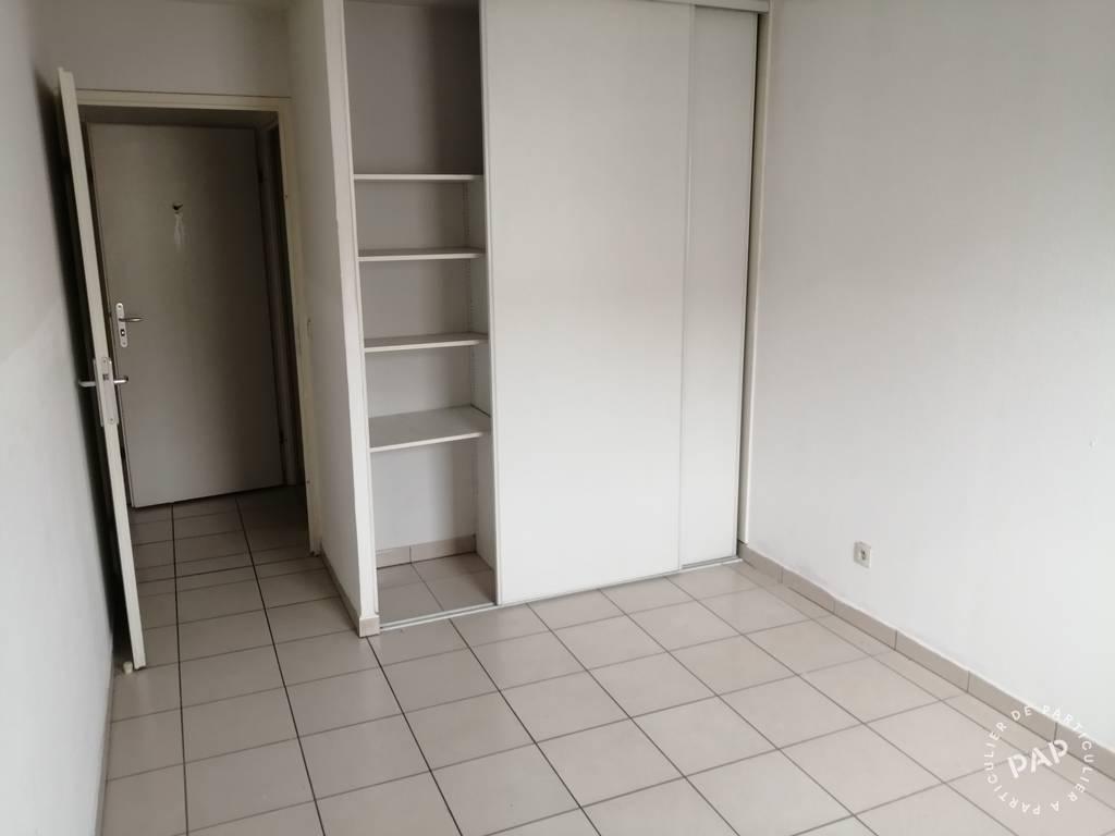 Appartement 174.000€ 65m² Vénissieux (69200)