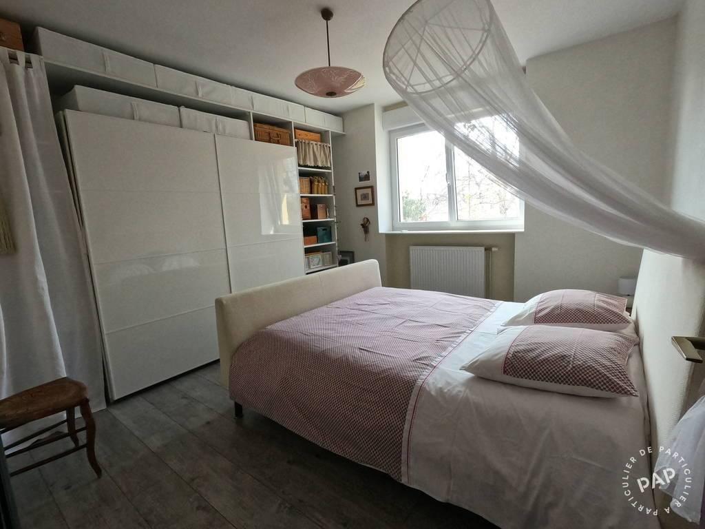 Maison 330.000€ 187m² Villersexel (70110)
