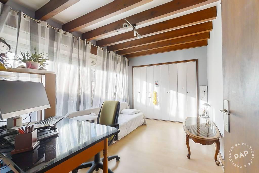 Maison 550.000€ 184m² Mérignac (33700)