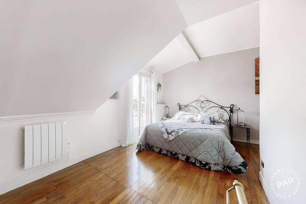 Maison 760.000€ 190m² Draveil (91210)