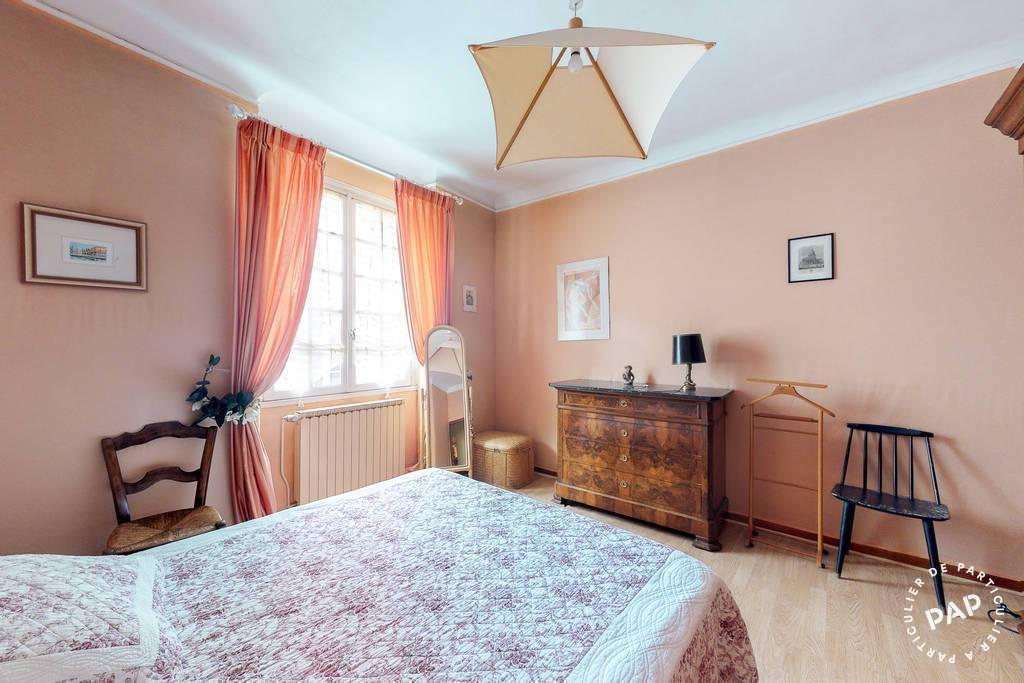 Maison 460.000€ 234m² Nîmes