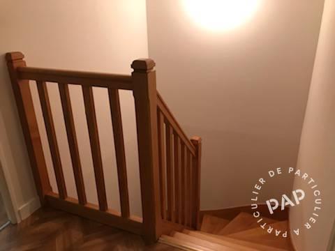 Maison 490€ 87m² Tramayes (71520)