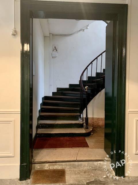Appartement 169.000€ 10m² Paris 2E (75002)