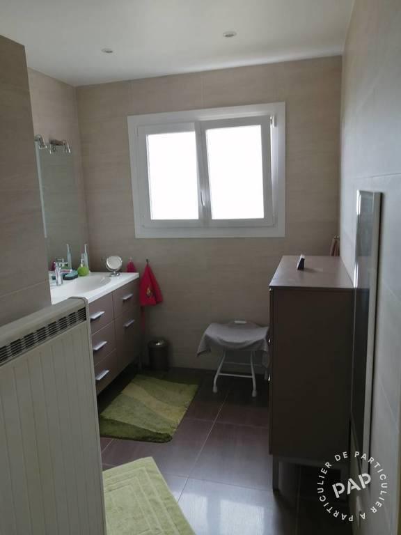 Immobilier Velaine-En-Haye (54840) 390.000€ 173m²