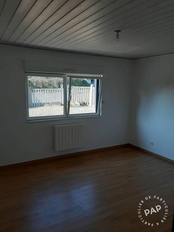 Immobilier Tilloy-Lez-Cambrai (59554) 138.000€ 70m²