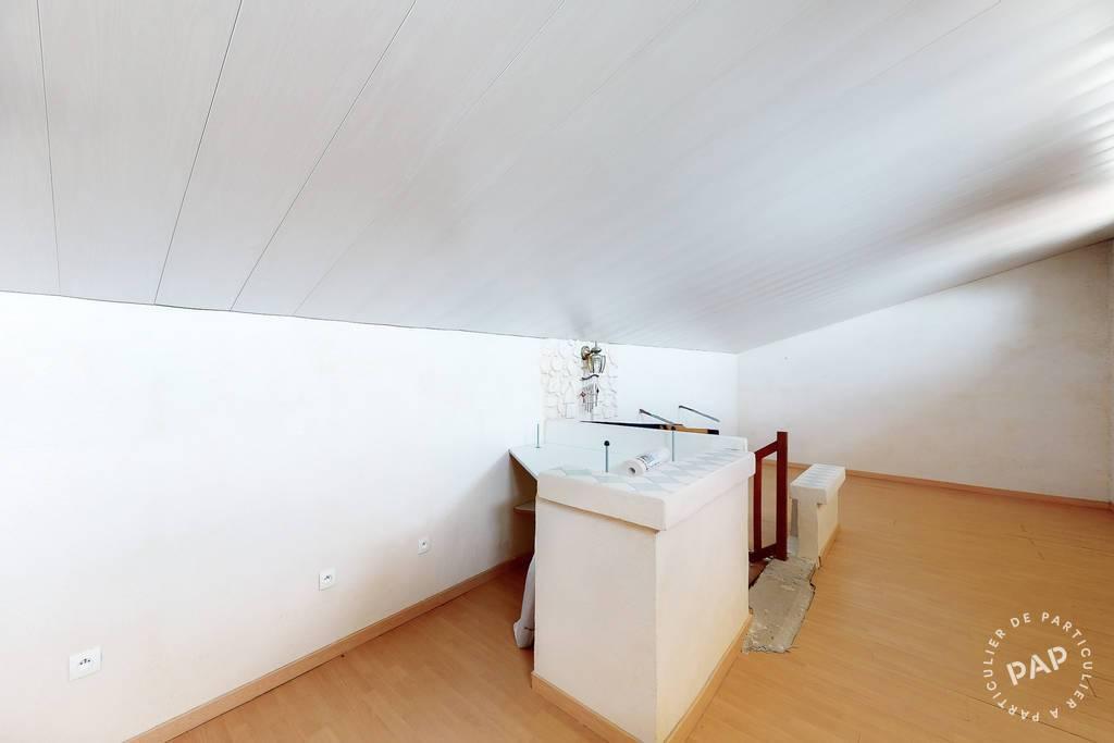 Immobilier Saint-Estève (66240) 220.000€ 129m²