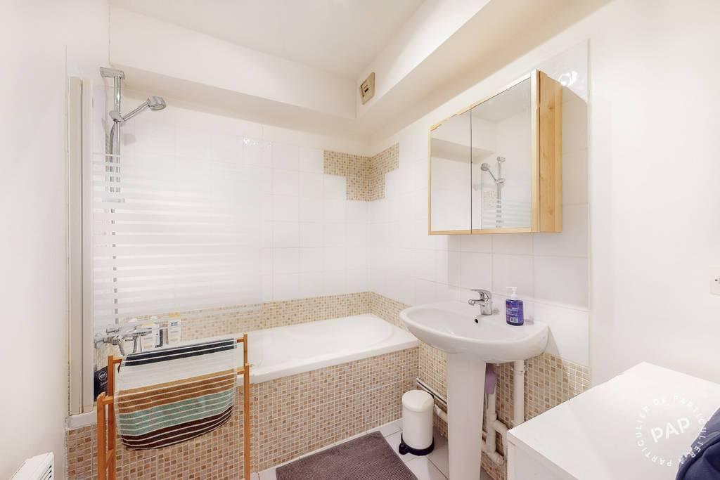 Immobilier 10 Min Ferney-Voltaire 215.000€ 42m²
