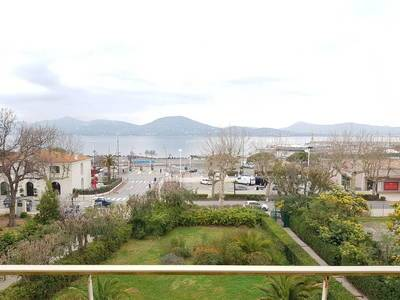 Saint-Tropez (83990)