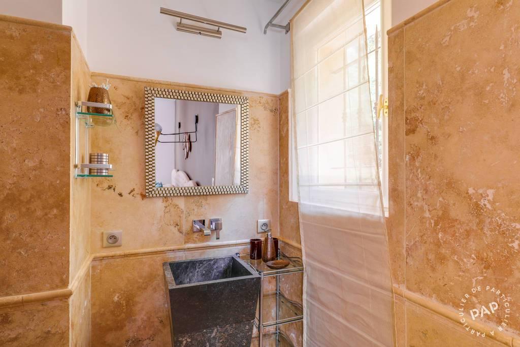 Immobilier Entrecasteaux 2.400€ 135m²