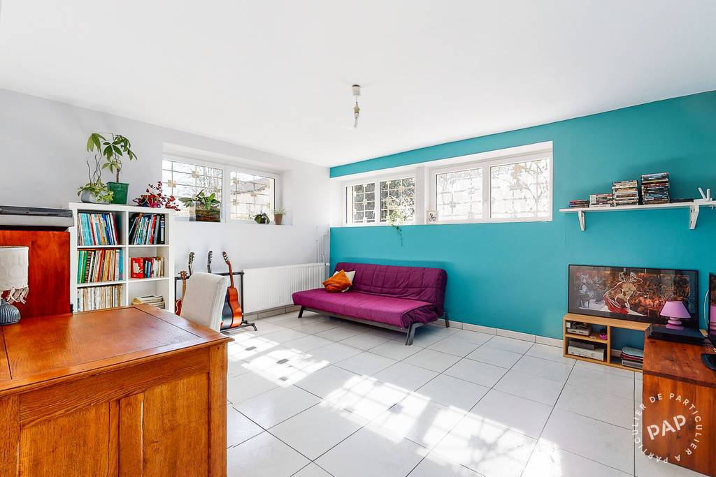 Immobilier Villersexel (70110) 330.000€ 187m²