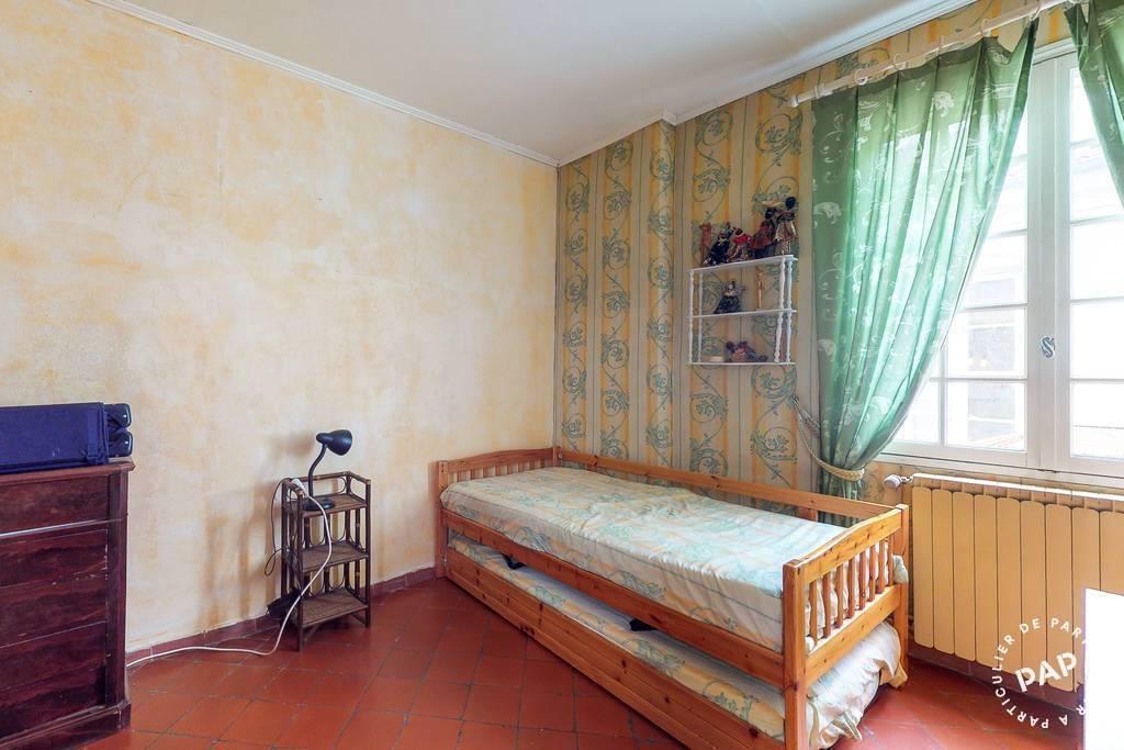 Immobilier Nîmes 460.000€ 234m²