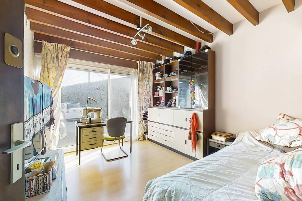 Maison 184m²