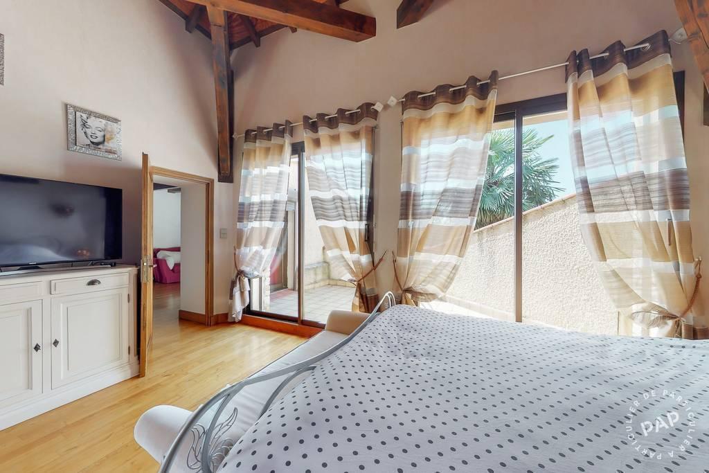 Vente Maison Verniolle 261m² 495.000€
