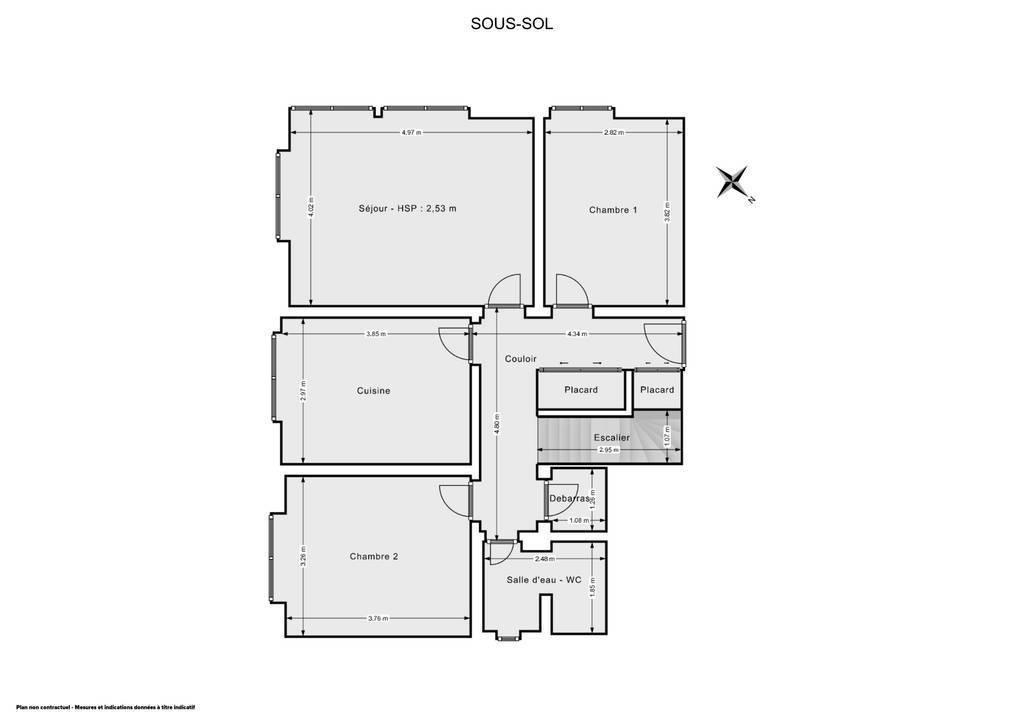 Vente immobilier 330.000€ Villersexel (70110)