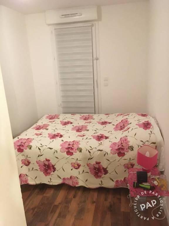 Vente appartement 2 pièces Clermont-Ferrand (63)