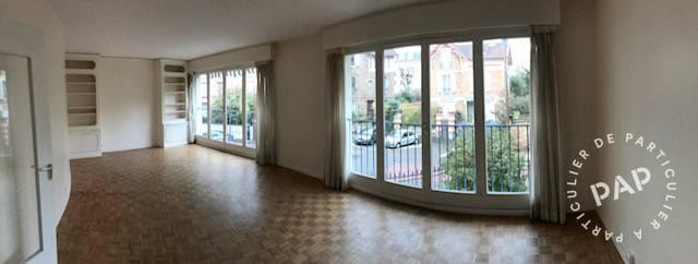 Vente appartement 5 pièces Versailles (78000)