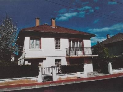 Chalon-Sur-Saône (71100)