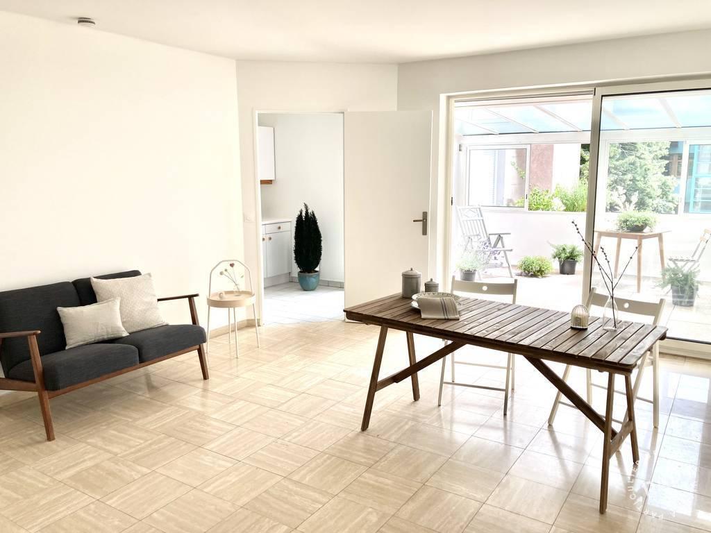 Vente Appartement Paris 16E (75016) 90m² 1.150.000€