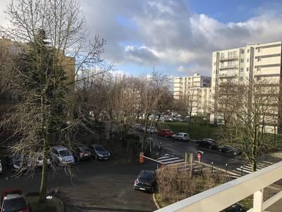Colocation Noisy-Le-Grand (93160)