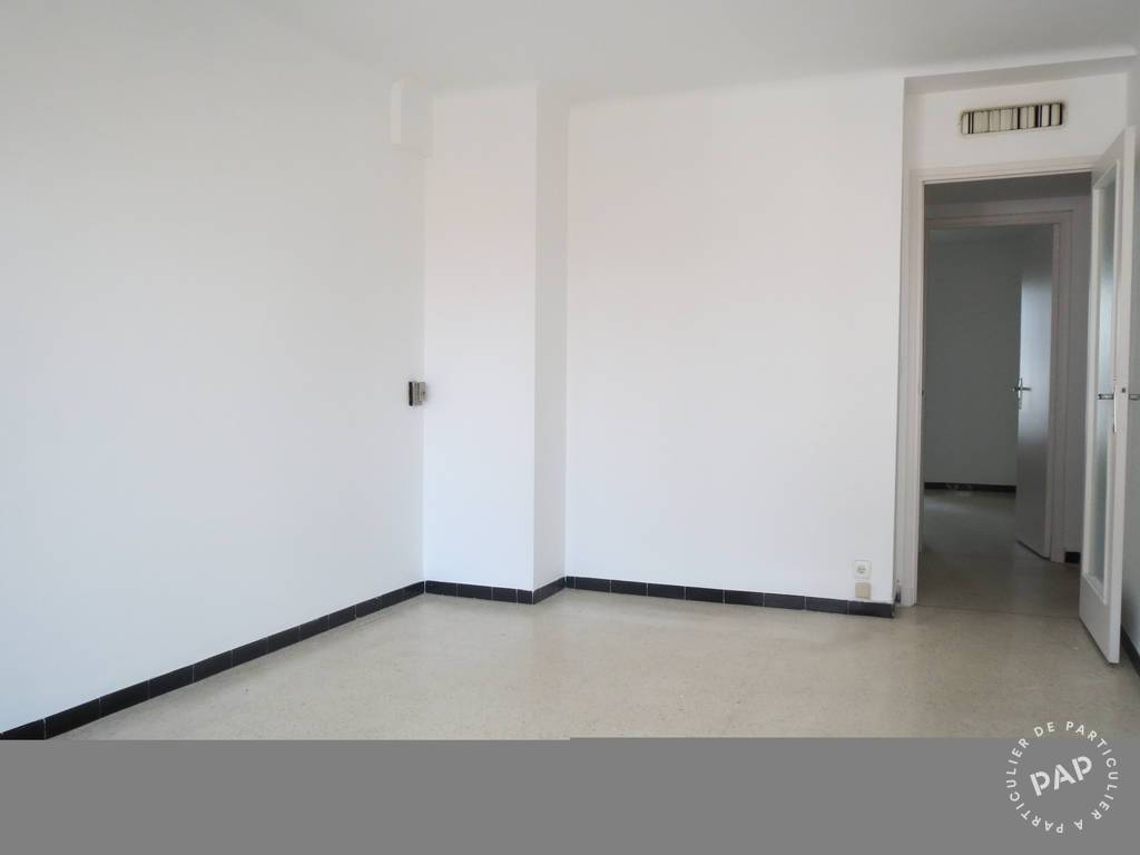 Location appartement 2 pièces Cannes (06)