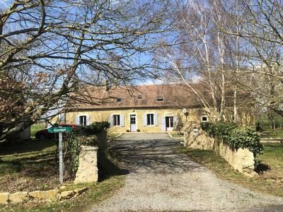 Congé-Sur-Orne (72290)