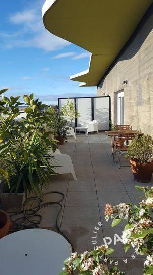 Vente appartement studio Castelnau-le-Lez (34170)