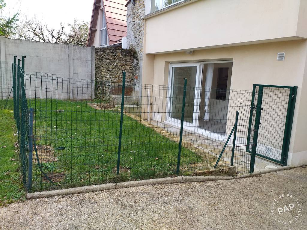 Vente appartement studio Tournan-en-Brie (77220)