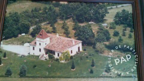 Vente Maison Lalbenque (46230) 200m² 287.000€