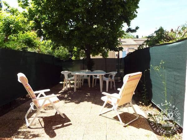 Vente appartement studio Gréoux-les-Bains (04800)