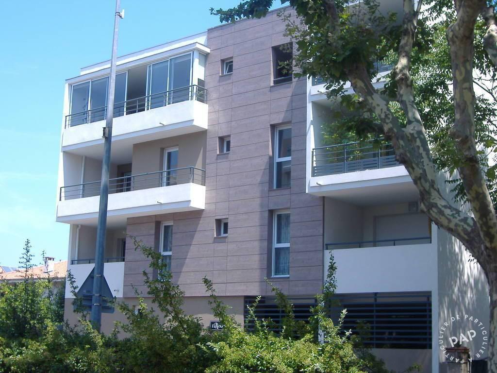 Vente Appartement Fréjus (83600) 108m² 440.000€