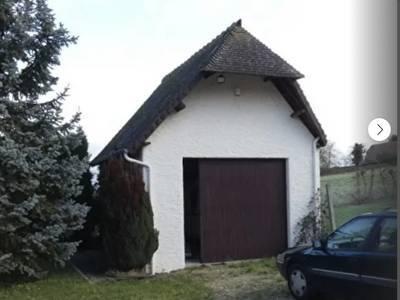 Saint-Aubin-Sur-Gaillon (27600)