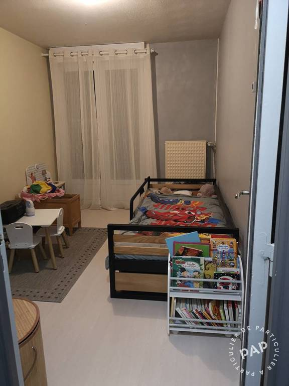 Vente maison 6 pièces Durtal (49430)