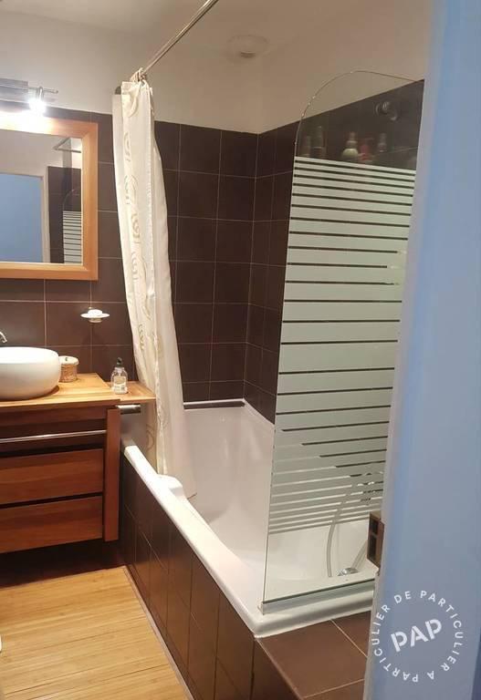 Vente Appartement Saint-Quentin (02100) 103m² 140.000€