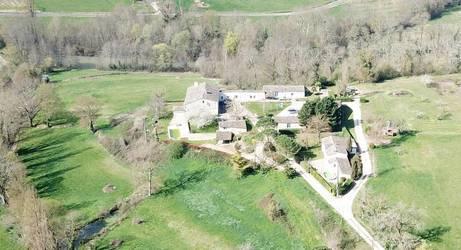 Les Lèves-Et-Thoumeyragues (33220)