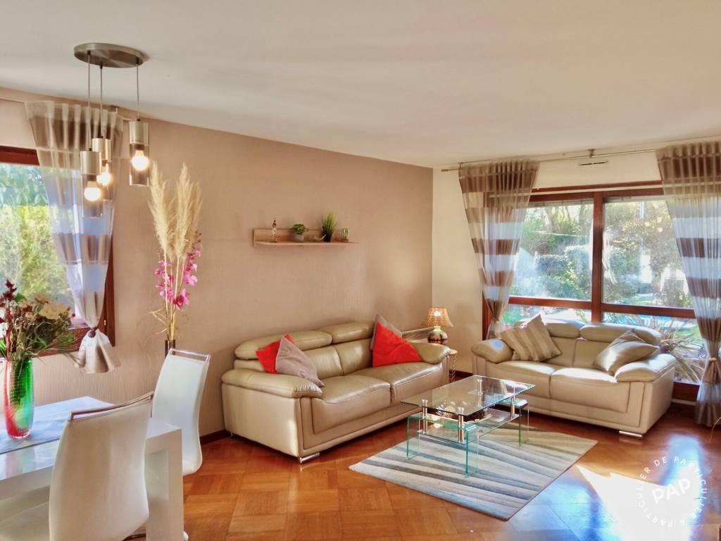 Vente Appartement Le Perreux-Sur-Marne (94170) 100m² 590.000€